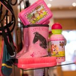 Kinderreitsportmode Toscaninihof Salzburg, Reitsport Kinder, Pferde, Reiten