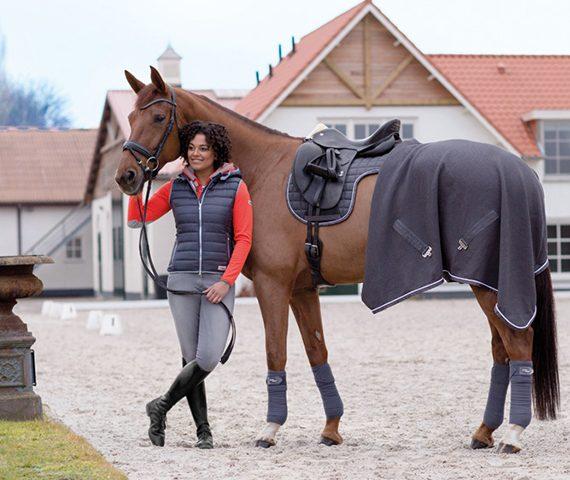Pferdeaccessoires in Hülle und Fülle gibt´s beim Toscaninihof