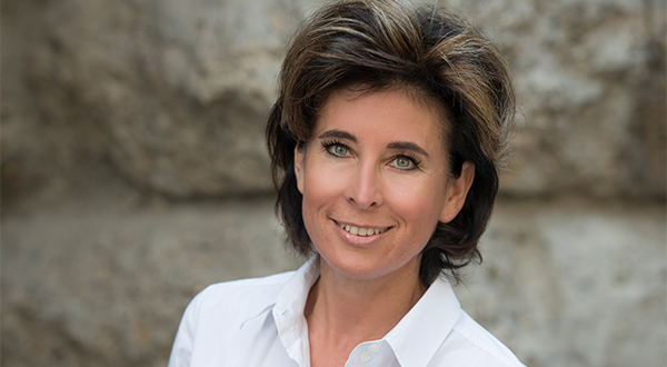 Esther Kletzer, Reitsport Toscaninihof