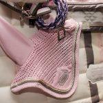 Reitaccessoires für Dressur, Springen und Vielseitigkeit