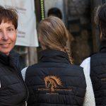 Reitsport Toscaninihof Salzburg Sattelservice, Reiten, Pferde, Schönes für Pferd und Reiter