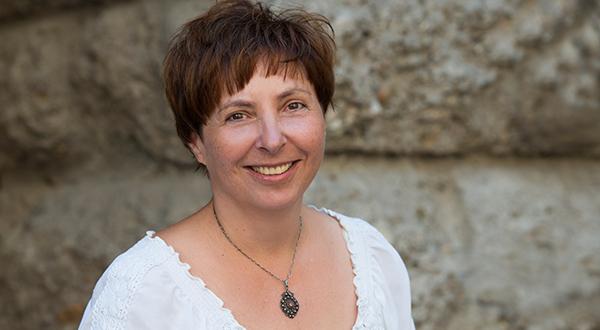 Andrea Schachner, Reitsport Toscaninihof